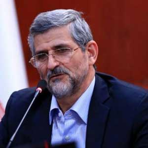 کریم شافعی عضو هیات مدیره از خرداد ۱۳۹۷ لغایت دی ماه ۱۳۹۷